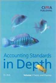 accountancy standards in Depth