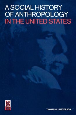 Social History of Anthropology in the United States