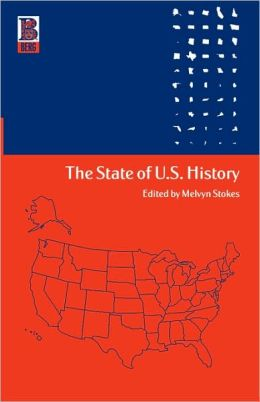 The State of U.S. History