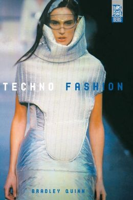 Techno Fashion