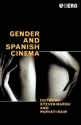 Gender and Spanish Cinema