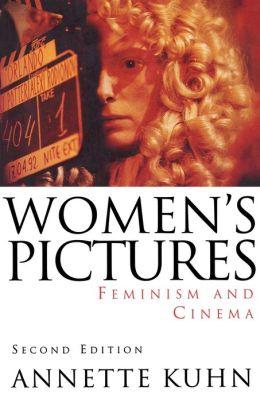 Women's Pictures