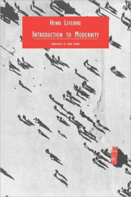 Introduction To Modernity