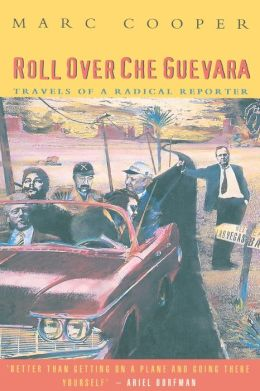 Roll Over Cheguevara