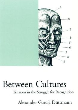 Between Cultures: Tensions in the Struggle for Recognition