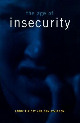 Age of Insecurity