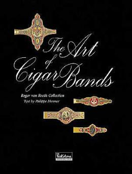 The Art of Cigar Bands