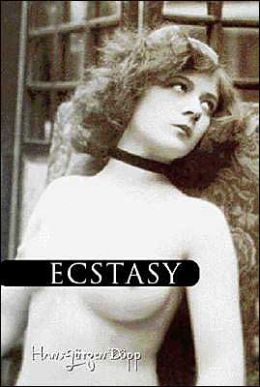 Faces of Ecstasy