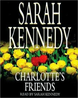 Charlotte's Friends