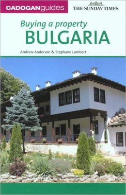 Buying a Property: Bulgaria