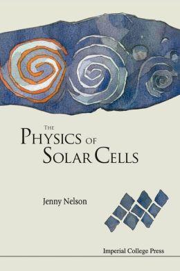 Physics of Solar Cells