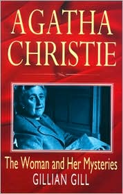 Agatha Christie: The Woman and Her Mysteries