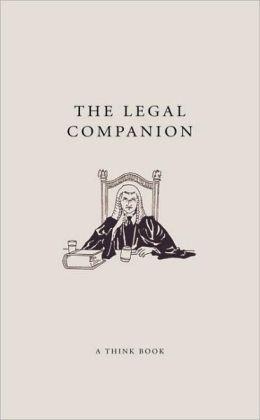 Legal Companion
