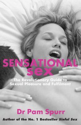 Sensational Sex