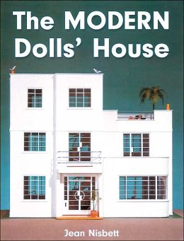 The Modern Dolls' House