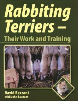 Rabbiting Terriers