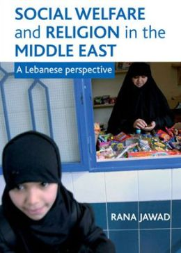 Religion and social welfare in the Middle East