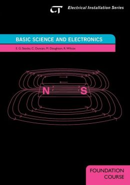 Basic Science and Electronics