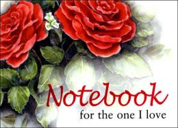 Notebook for the One I Love
