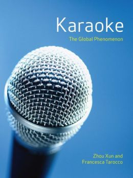 Karaoke: A Global Phenomenon