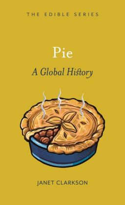 Pie: A Global History