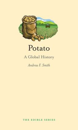 Potato: A Global History