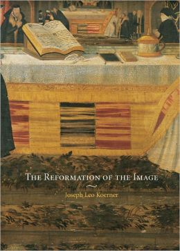 Reformation of the Image