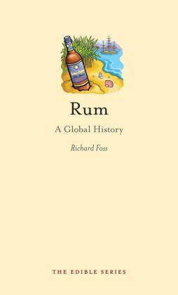 Rum: A Global History