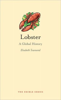 Lobster (Edible)