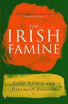 Irish Famine: A Documentary