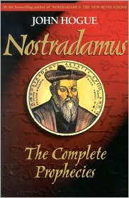 Nostradamus: The Complete Prophecies