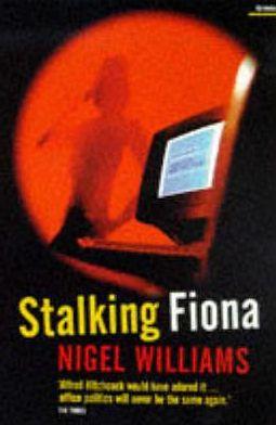 Stalking Fiona