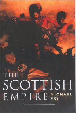 The Scottish Empire