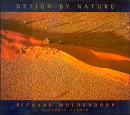 Design by Nature: Photographs by Richard Woldendorp