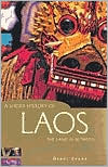 A Short History of Laos: The Land in Between