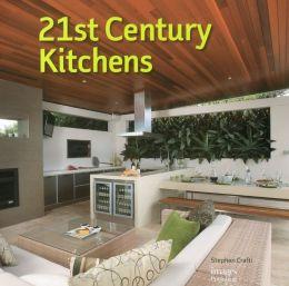 21st Century Kitchens