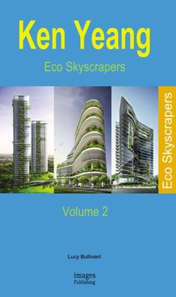 Eco Skyscrapers, Volume 2