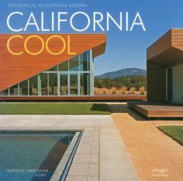 California Cool: Moderism Reborn