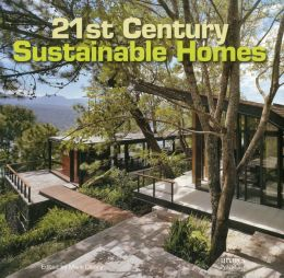 21st Sustainable Homes