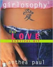 Girlosophy 2: The Love Survival Kit