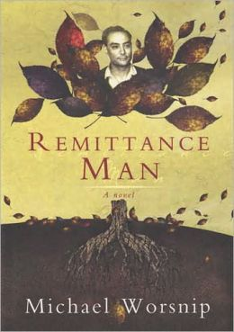 Remittance Man
