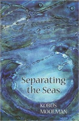 Separating the Seas