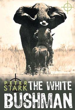 White Bushman