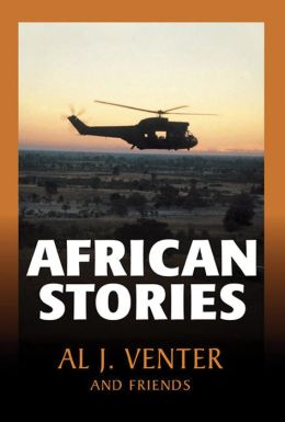 African Stories