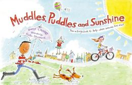 Muddles Puddles and Sunshine (P)