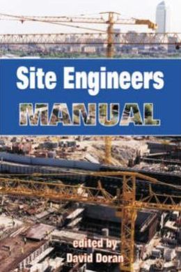 Site Engineers Manual