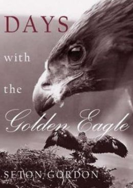 Days with the Golden Eagle