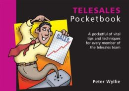 The Telesales Pocketbook