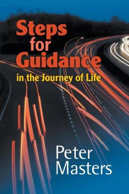 Steps for Guidance: In the Journey of Life