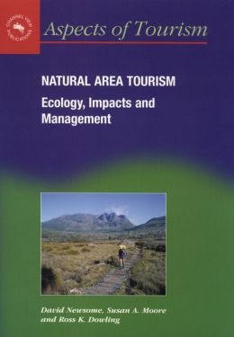 Natural Area Tourism
